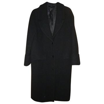 Tweedehands COS Jacke oder Mantel