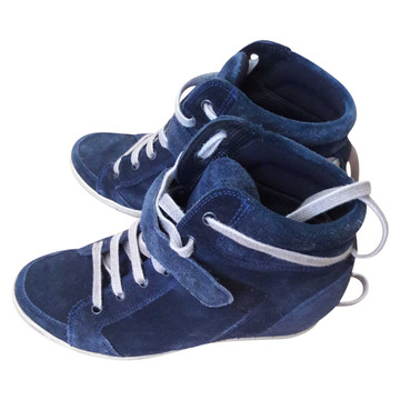Tweedehands Paul Green Sneakers