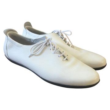 Tweedehands Arche Flache Schuhe