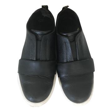 Tweedehands Dr. Martens Sneakers