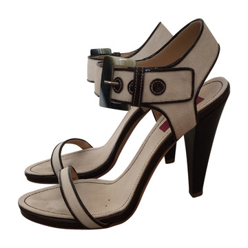Tweedehands Hugo Boss Heels