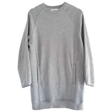Tweedehands Acne Pullover
