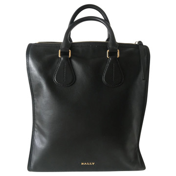Tweedehands Bally Shopper