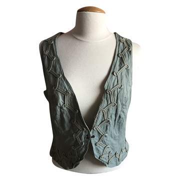Tweedehands Josephine & Co Vest