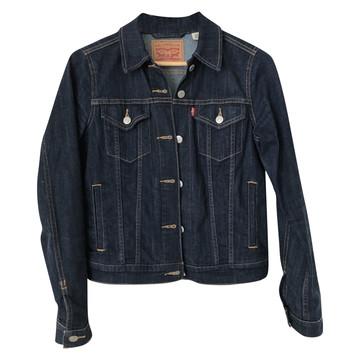 be5086ab723 Koop tweedehands Levi S in onze online shop | The Next Closet