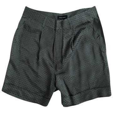 Tweedehands Tony Cohen Shorts