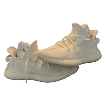 Tweedehands Yeezy Sneakers