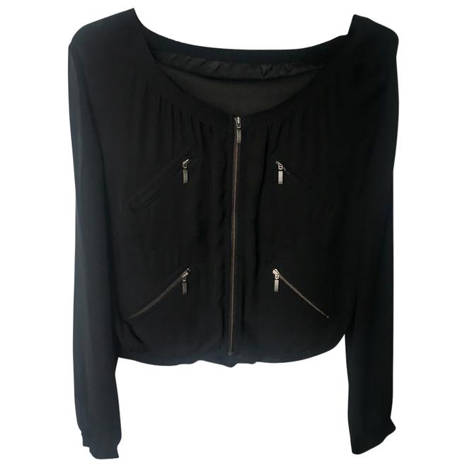 tweedehands Hugo Boss Vest