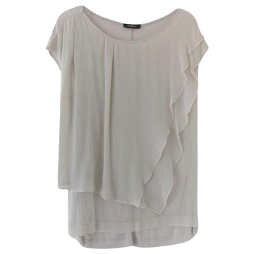 Tweedehands Max & Co.  Top