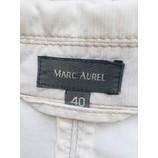 tweedehands Marc Aurel Blazer