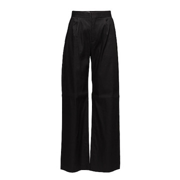 Tweedehands Filippa K Hose