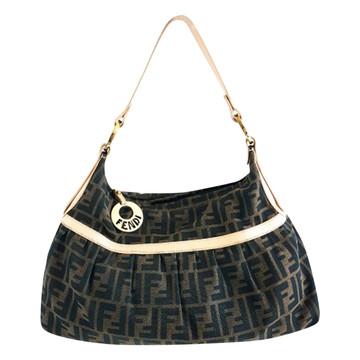 713a53ca6cd Koop tweedehands Fendi in onze online shop | The Next Closet