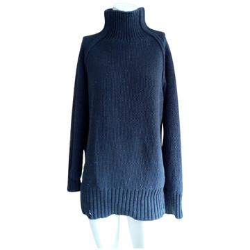 Tweedehands Vintage Pullover