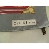 tweedehands Celine Sjaal