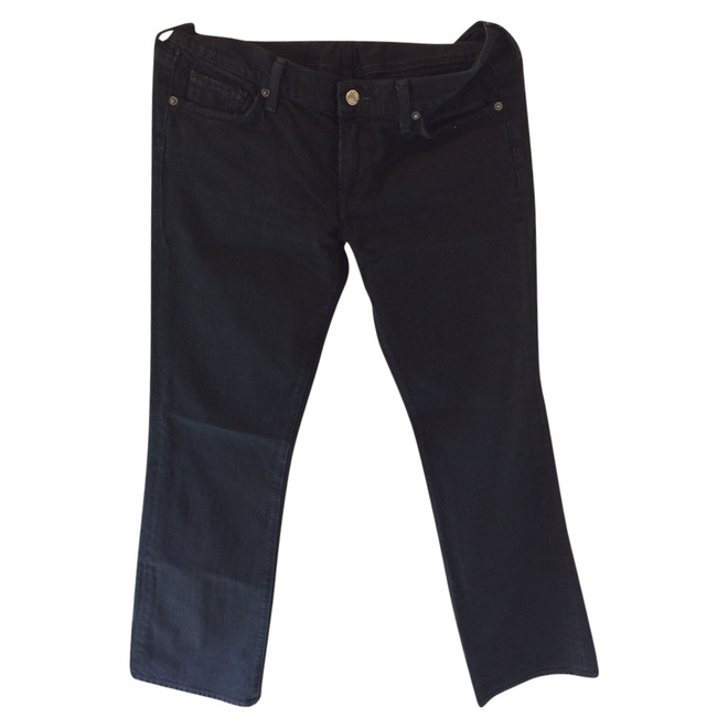tweedehands Citizens of Humanity Trousers