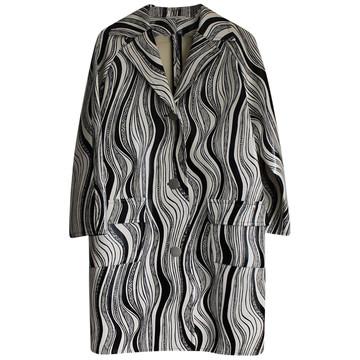 Tweedehands Celine Jacke oder Mantel