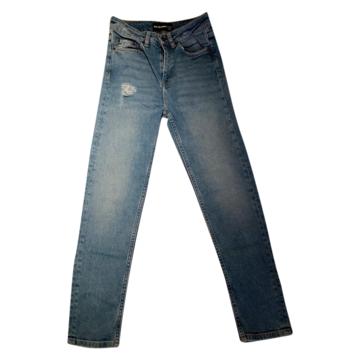 Tweedehands The Kooples Jeans