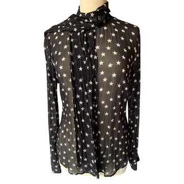Tweedehands Red Valentino Blouse