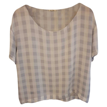 Tweedehands American Vintage Top