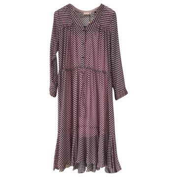 Tweedehands Custommade Kleid
