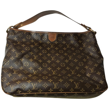 3dc359c45a4 Koop tweedehands Louis Vuitton in onze online shop | The Next Closet