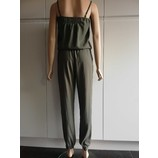 tweedehands Hampton Bays Jumpsuit