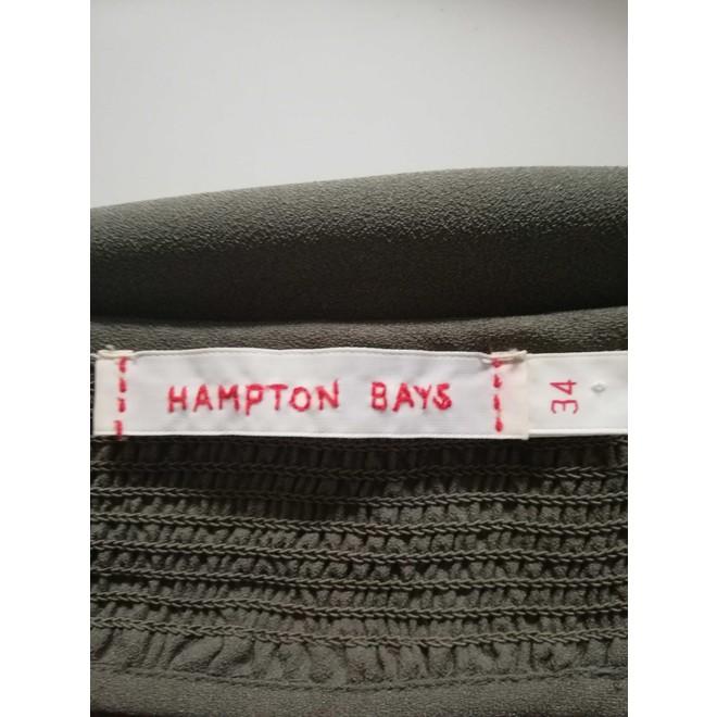 tweedehands Hampton Bays Jumpsuit