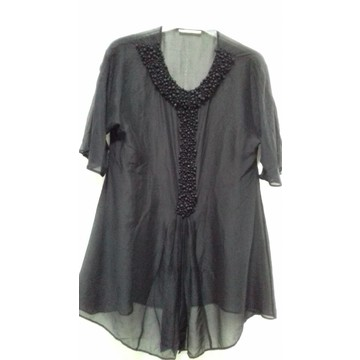 Tweedehands Tony Cohen Blouse