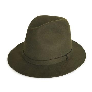 Tweedehands APC Hut oder Mütze