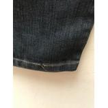 tweedehands Xandres Trousers