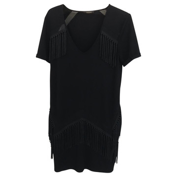Tweedehands Supertrash Kleid