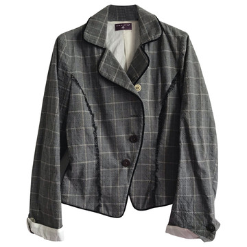 Tweedehands One Step Blazer