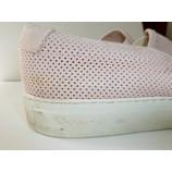 tweedehands Common Projects Sneakers
