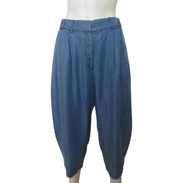 Tweedehands Balenciaga Jeans