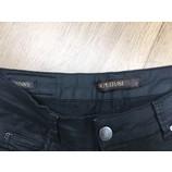 tweedehands Supertrash Trousers