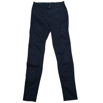 Tweedehands Supertrash Jeans