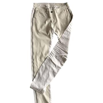 Tweedehands Poppy Lissiman Jeans