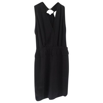 Tweedehands Maison Scotch Kleid