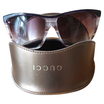 2e3182a8fb6 Koop tweedehands Gucci in onze online shop | The Next Closet