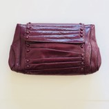 tweedehands 7 For All Mankind Clutch
