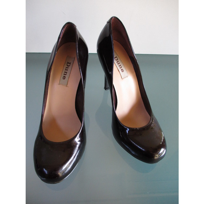 tweedehands Dune Pumps