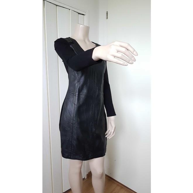 tweedehands Arma Maxi jurk