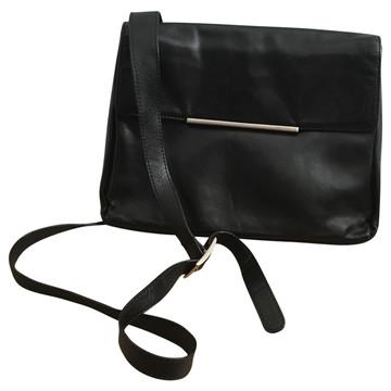 4831b8506fe Koop tweedehands designer tassen in onze online shop   The Next Closet