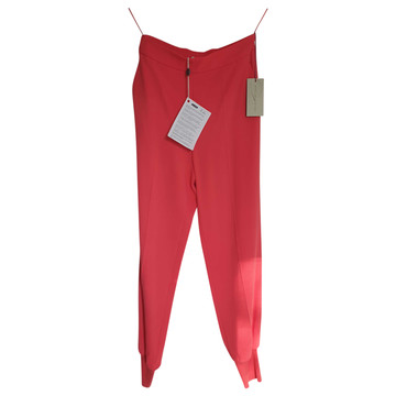 Tweedehands Stella McCartney Broek