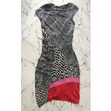 tweedehands Marella Dress