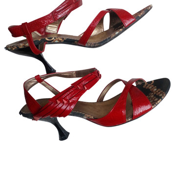 Tweedehands Otazu Pumps