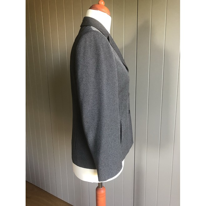 tweedehands Betty Barclay Blazer