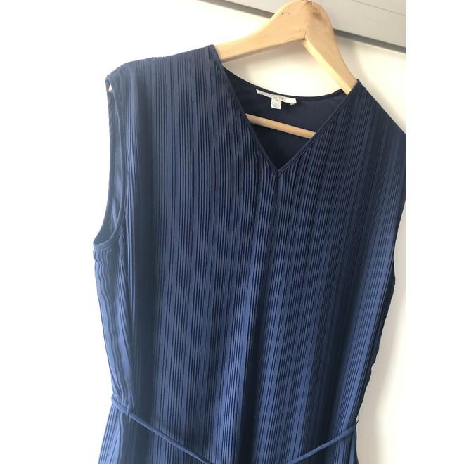 tweedehands Dagmar Dress