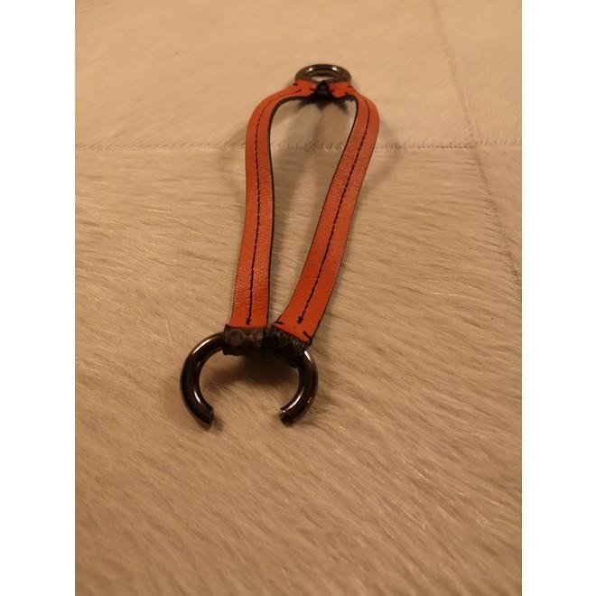 tweedehands Prada Armband