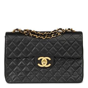 b19309e21f7 Koop tweedehands Chanel in onze online shop | The Next Closet